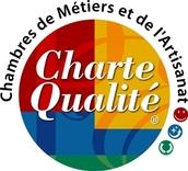 charte-qualite_1058